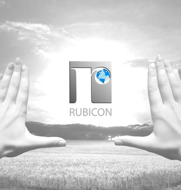 The Rubicon Group
