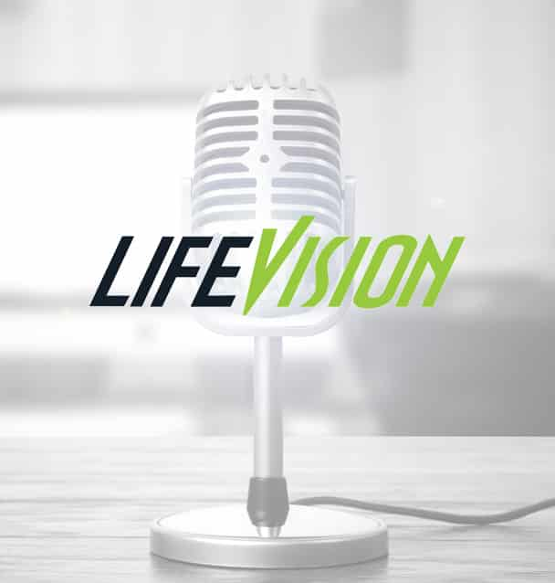 LifeVision