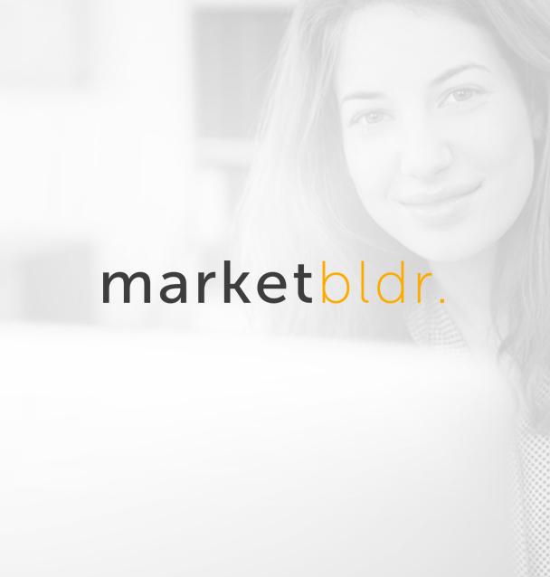 Marketbldr