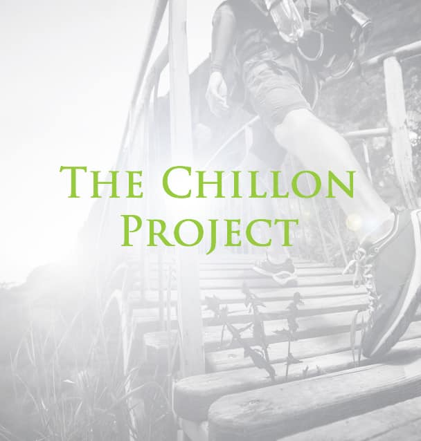 The Chillon Project