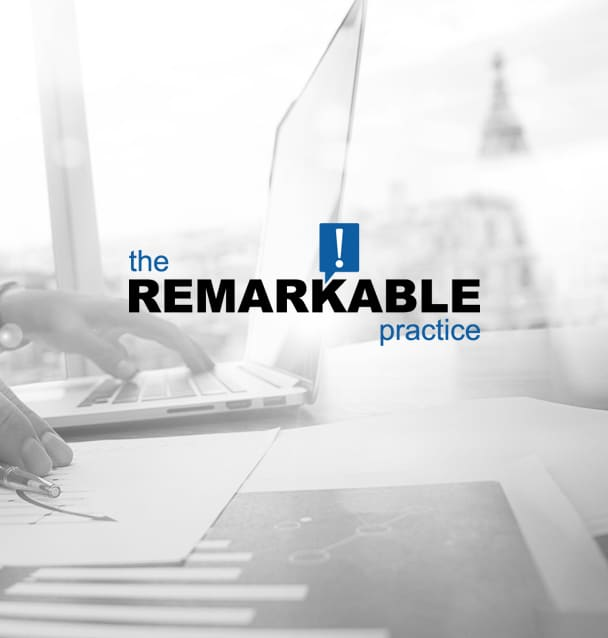 The Remarkable Practice