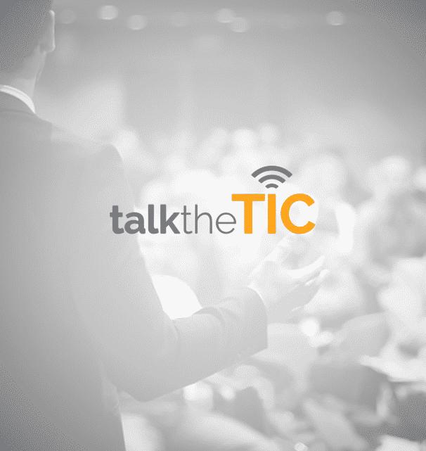 Talk the Tic